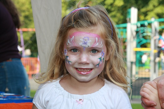 face-painting-in-the-park.jpg