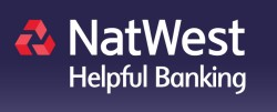 NatWest Banking