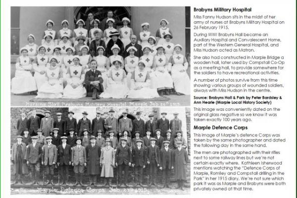 15-02-26-brabyns-military-hospital640F3B52128-CA9F-07E8-559A-94B8B4B33C12.jpg