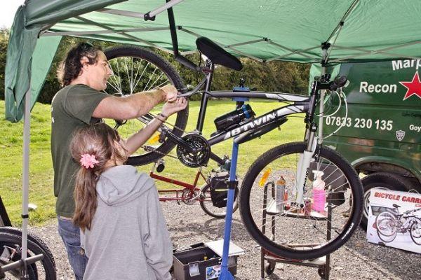bikeday24814-0056116479E-F88F-E495-6EC0-6390C94A88BB.jpg