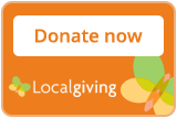 Donate to local charities at Localgiving.com